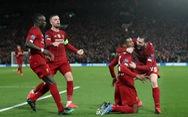 Điều gì xảy ra nếu Premier League phải kết thúc sớm vì COVID-19?