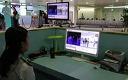 TP.HCM thông báo tìm hành khách đi 8 chuyến bay có người nhiễm COVID-19
