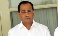 Bộ trưởng giao thông Indonesia dương tính với COVID-19