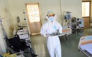 Việt Nam ghi nhận bệnh nhân 67, ca COVID-19 thứ 2 ở Ninh Thuận