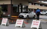 Úc: Vi phạm yêu cầu tự cách ly sẽ bị phạt 50.000 đôla
