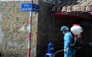 Liên quan bệnh nhân 34: lãnh đạo Bình Thuận không gặp Hội nữ doanh nhân dịp 8-3
