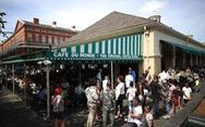 Hệ thống trường công lập New York đóng cửa vì dịch, Mỹ bỏ sự kiện từ 50 người