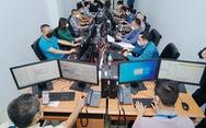 Vietnam Airlines kích hoạt Trung tâm điều hành khai thác dự phòng ứng phó COVID-19
