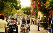 Khách Việt là điểm tựa duy nhất để ngành du lịch 'sống sót' qua dịch