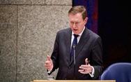 Bộ trưởng Y tế Hà Lan từ chức sau khi ngất tại quốc hội vì kiệt sức