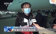Chuyên gia Trung Quốc phê bình Ý phòng chống dịch 'lỏng lẻo'