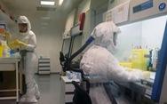 Viện Pasteur Pháp bị tố tạo ra SARS-CoV-2 và đang giấu văcxin chờ thời
