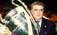 Cựu chủ tịch Real Madrid qua đời vì corona
