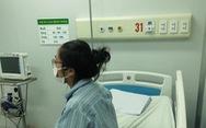 Bệnh nhân thứ 17 âm tính 2 lần, đủ tiêu chuẩn xác định khỏi bệnh
