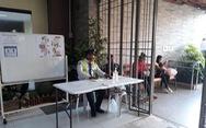 Gần 200 người Việt kẹt tại Philippines vì dịch COVID-19
