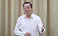 Thêm 4 ca nguy cơ cao nhiễm COVID-19 liên quan bar Buddha quận 2