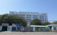 Bệnh nhân 61 và 67 ở Ninh Thuận đã âm tính lần 1 với SARS-CoV-2