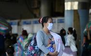 Tăng hơn 300 ca nhiễm trong hai ngày, điều gì đang xảy ra ở Thái Lan?