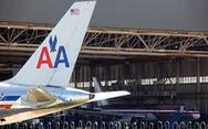 Hàng chục du học sinh kẹt tại sân bay Dallas và Narita sắp về nước