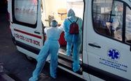 Một người nhập cảnh từ Bangkok nhiễm bệnh, ca COVID-19 thứ 122