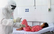 TP.HCM: 7 bệnh nhân COVID-19 có kết quả âm tính 2 lần, sắp ra viện