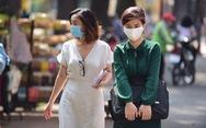 Nếu siêu thị TP.HCM không bán khẩu trang vải kháng khuẩn, người dân gọi Sở Công thương