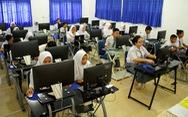 Indonesia hoãn kỳ thi quốc gia 2020, có thể cho thi trực tuyến