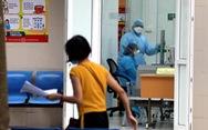 Dịch COVID-19 và nguy cơ lây nhiễm chéo: Bảo vệ bác sĩ tuyến đầu