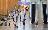Cố ra nước ngoài rồi nhiễm bệnh trở về Singapore, viện phí phải tự trả hết
