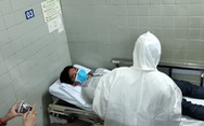 TP.HCM sẽ có 3 khách sạn chuyên phục vụ cho nhân viên y tế chống dịch COVID-19