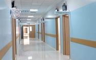 TP.HCM sẽ tạm sử dụng cơ sở 2 Bệnh viện Ung bướu để điều trị COVID-19