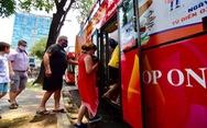 Du lịch Việt Nam giảm sâu chưa từng có vì dịch COVID-19