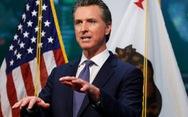 California: Hơn 1 triệu đơn xin trợ cấp thất nghiệp trong chưa đầy 2 tuần