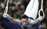 Thể thao Việt Nam sau khi hoãn Olympic 2020: Chờ kế hoạch tập huấn mới