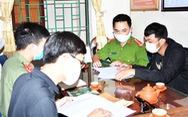 Phạt 10 triệu đồng nam thanh niên tung tin giả về dịch COVID-19