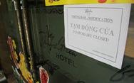 Khách sạn Đà Nẵng dừng nhận khách từ ngày 28-3 đến 15-4