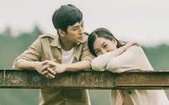 Hồng và Ngạn 'Mắt biếc' đoàn tụ trong MV 'Sau này hãy gặp lại nhau khi hoa nở'