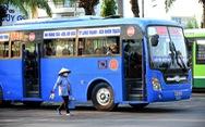 TP.HCM hạn chế xe buýt, xe khách ra sao?