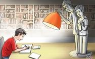 Tự học hiệu quả: Làm sao nâng khả năng tự học?