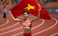 10 gương mặt trẻ Việt Nam tiêu biểu năm 2019