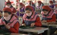 Trung Quốc: Triều Tiên đang chịu 'tác động tiêu cực' của dịch COVID-19
