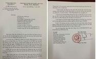 Sơn La cho học sinh nghỉ học sau 1 ngày trở lại trường