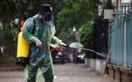 Khảo sát quốc tế: Người Việt tin tưởng chính phủ nhất về chống dịch COVID-19