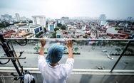 32 ca bệnh liên quan Bệnh viện Bạch Mai