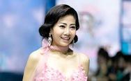 Trấn Thành hát 'Cánh hồng phai' tưởng nhớ Mai Phương