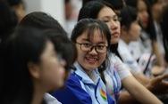 Thêm nhiều trường cho sinh viên nghỉ học hết tháng 3