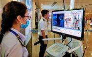 Tiếp tục tìm 5 người đi cùng khách Nhật nhiễm COVID-19, cách ly 50 trường hợp