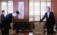 Giữa mùa dịch, Nhật - Hàn vẫn 'ăn miếng trả miếng' vì chuyện cách ly