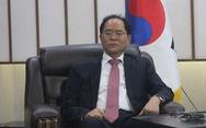Công dân Việt Nam nhiễm virus corona tại Hàn Quốc sức khỏe ổn định
