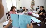 Học sinh lớp 12 tại TP.HCM trở lại trường: Quản lý chặt nội trú, bán trú