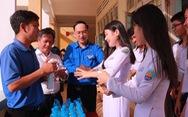 Phú Yên bất ngờ cho toàn bộ các trường trong tỉnh nghỉ từ ngày 10-3