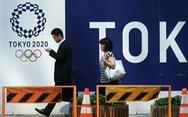 Nhật Bản mất khoảng 76 tỉ USD nếu Thế vận hội Tokyo bị hủy
