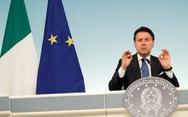 Thủ tướng Ý: Không phong tỏa 16 triệu người như Vũ Hán