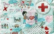 Cuộc sống cách ly phòng dịch COVID-19 ở Canada, Ý, Hàn
